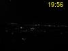ore: 19:56