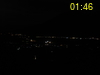 ore: 01:46