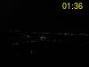 ore: 01:36