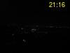 ore: 21:16