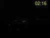 ore: 02:16