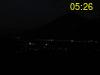 ore: 05:26