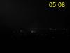 ore: 05:06
