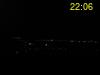 ore: 22:06