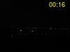 ore: 00:16