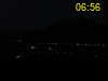 ore: 06:56