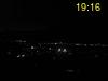 ore: 19:16