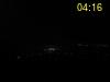 ore: 04:16