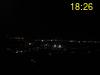 ore: 18:26