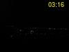 ore: 03:16