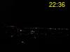 ore: 22:36