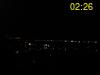 ore: 02:26