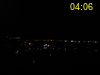 ore: 04:06