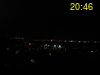ore: 20:46