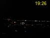 ore: 19:26