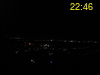 ore: 22:46