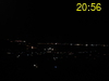 ore: 20:56