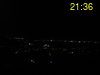 ore: 21:36