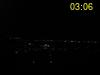 ore: 03:06
