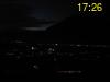ore: 17:26