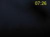 ore: 07:26