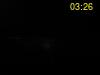 ore: 03:26