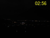 ore: 02:56