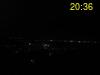 ore: 20:36