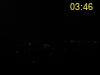 ore: 03:46