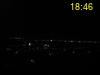 ore: 18:46