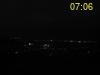 ore: 07:06