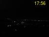 ore: 17:56