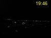 ore: 19:46