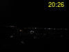 ore: 20:26