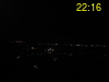 ore: 22:16