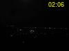 ore: 02:06