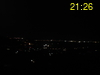 ore: 21:26