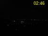 ore: 02:46