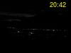 ore: 20:42