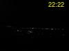 ore: 22:22