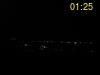 ore: 01:25