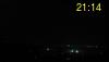 ore: 21:14