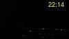 ore: 22:14