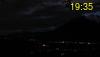 ore: 19:35