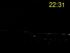 ore: 22:31