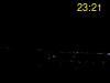 ore: 23:21
