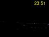 ore: 23:51