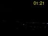 ore: 01:21