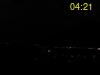 ore: 04:21
