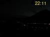 ore: 22:11